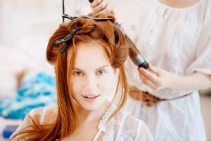 find out what haircut suits you how to find out what hairstyle suits you best