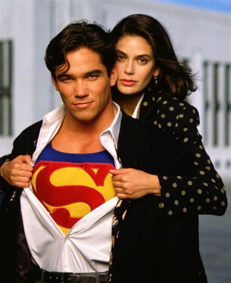 superman lois and clark the evolution of superman 1938 2013 grayflannelsuit net