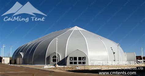 tent building church tent church tent for sale fragile tent tent