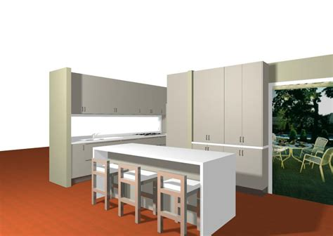 Masters Kitchen Design by Cremorne Kitchen Renovation Art Of Kitchens