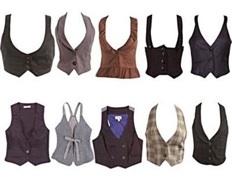 modelos de chalecos imujer las 25 mejores ideas sobre chalecos de vestir en