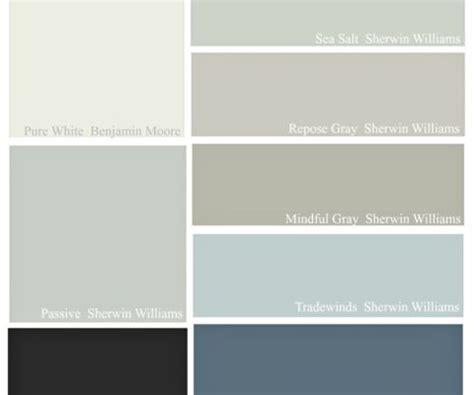 25 best ideas about popular paint colors on interior paint colors home paint
