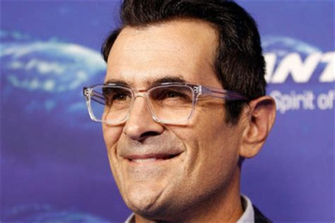 ty burrell dory ty burrell pictures photos images zimbio