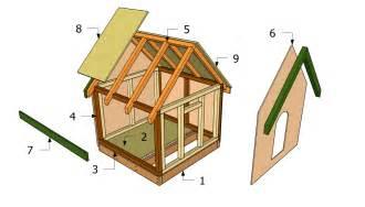 Fantastic diy pallet dog house designs diy dog house click for details