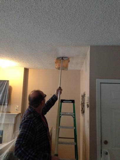 homax ceiling texture scraper for popcorn ceiling removal