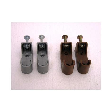bastone per armadio bastone appendiabiti per armadio 28 images bastoni per