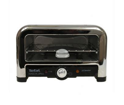 tostador grill tefal toast n grill tf801015 tf801015