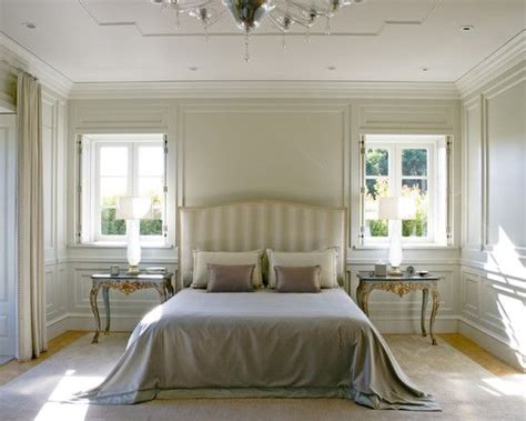 bedroom molding ideas pinterest the world s catalog of ideas