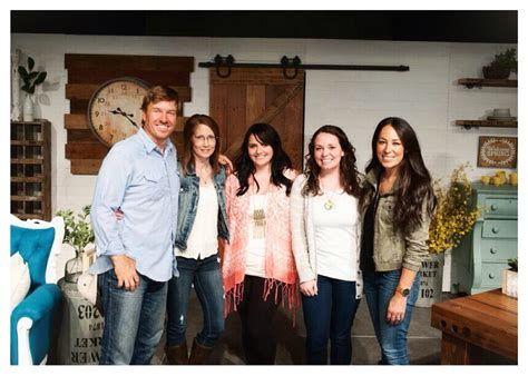 joanna gaines facebook joanna gaines sisters mforum