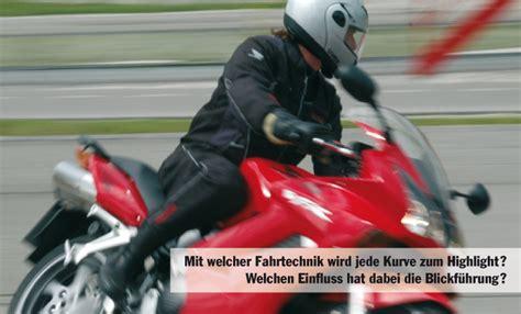 Fahrsicherheitstraining Motorrad Weser Ems by Adac Weser Ems Fahrsicherheitstrainings