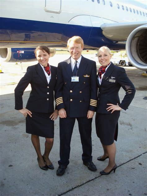 airways cabin crew meet the airways cabin crew world stewardess crews