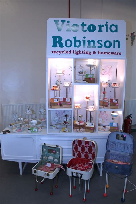 battery operated lights for craft booth 1986 best images about diy craft display and set up