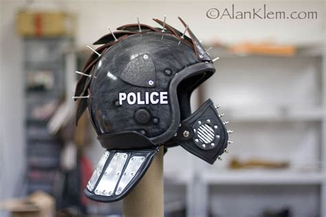 Indian Motorrad Helm by 50 Coolest Motorcycles Helmets And 3 You Can Never Get