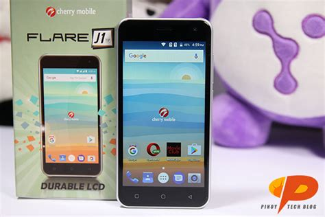 themes for cherry mobile j1 cherry mobile flare j1 2017 full review you get what you