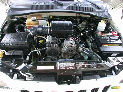 3 7 Jeep Liberty Engine 2003 Jeep Liberty Limited 3 7 Liter Sohc 12 Valve