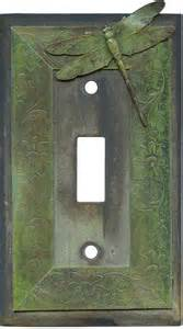 dragonfly light switch plates outlet covers wallplates