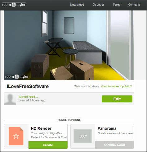 roomstyler 3d home planner roomstyler 3d home planner free room planner archives