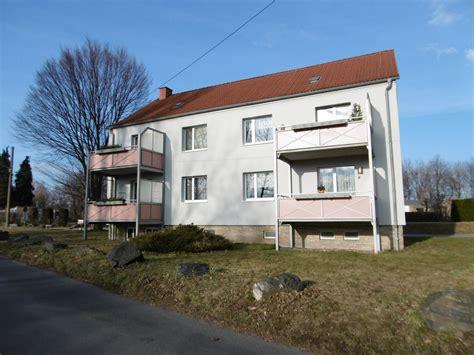 Garten Mieten Dresden Klotzsche by Kluge Immobilien Dresden Denn Immobilien Sind