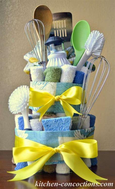13 idées de cadeaux en forme de gâteau à fabriquer vous même !   Des idées