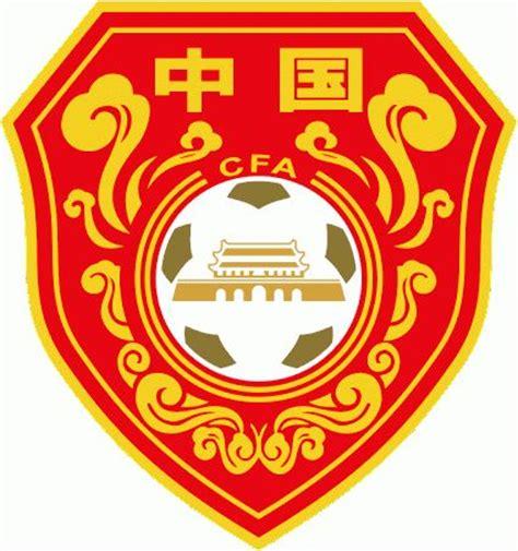 logo emblem china pin by victor carvalho on football logos logos football and china