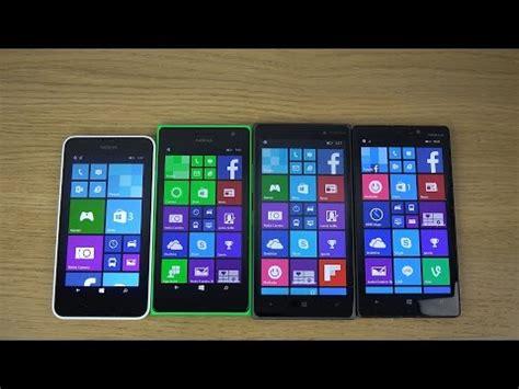 melhores games de 2016 para lumia 520 teste 25 jogos pesados nokia lumia 730 melhores games