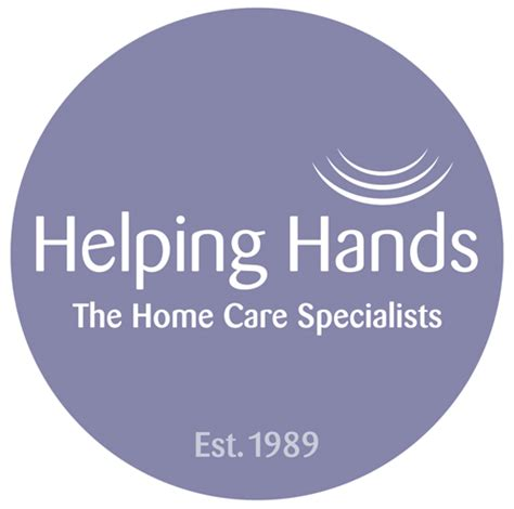helping home care 28 images helping home care in