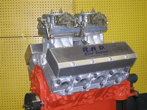 chevy performance engines gm performance engines gm crate engines mact rivtnhme