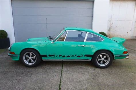 porsche mint green paint code pts confirmed page 6 rennlist porsche discussion forums