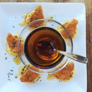 southern comfort appetizers mini rosemary chicken and waffles holley s kitchen