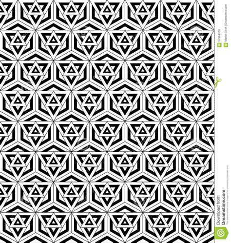 black and white polka dot ornaments ornament black and white polka dot ornaments