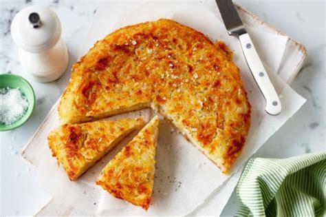 membuat adonan pizza lembut 5 cara membuat roti pizza yang lembut bisa anda praktekkan