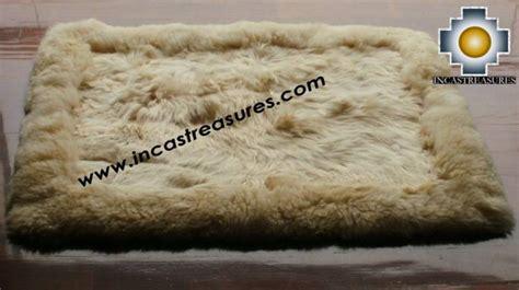 alpaca fur rugs for sale 100 baby alpaca geometric rugs suri colors free shipping