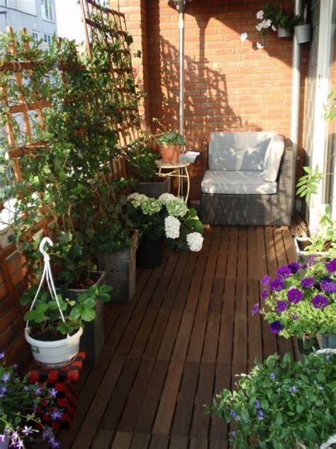 come creare un orto in terrazzo come creare un orto cittadino in balcone o terrazzo
