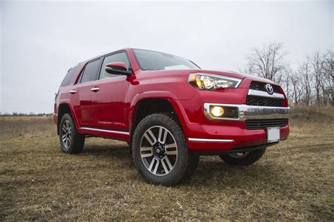 toyota lift 2010 16 toyota 4runner lift kits by bds suspension