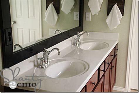 bathroom update orange juicer machine breville santos classic juicer 11