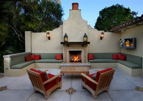 patio home decor awe inspiring outdoor wall sconce decorating ideas images