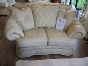 italian leather sofa uk david suite with swarovsky