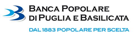 popolare di puglia e basilicata home mobile bppb