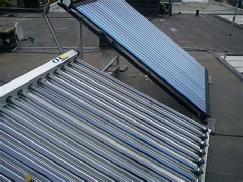 07837880027 highbury solar panel repair and installation