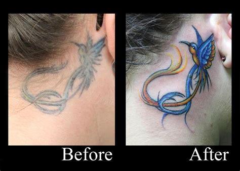 tattoo fixers online fix up by shane baker tattoonow