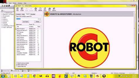 lego robotc tutorial maxresdefault jpg