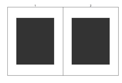 ggplot theme panel margin r how to remove the margin between plot region and panel