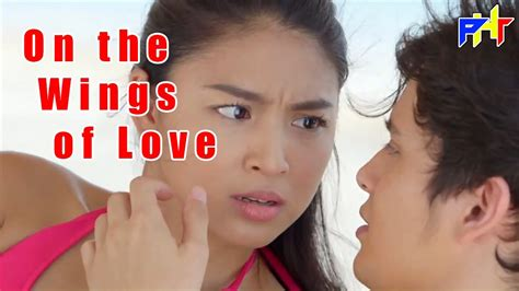 on the wings of love philippine film on the wings of love pinoy honest trailer 12 youtube