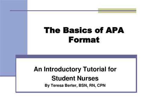 apa format quoting a quote within an article apa format quoting a quote within a quote
