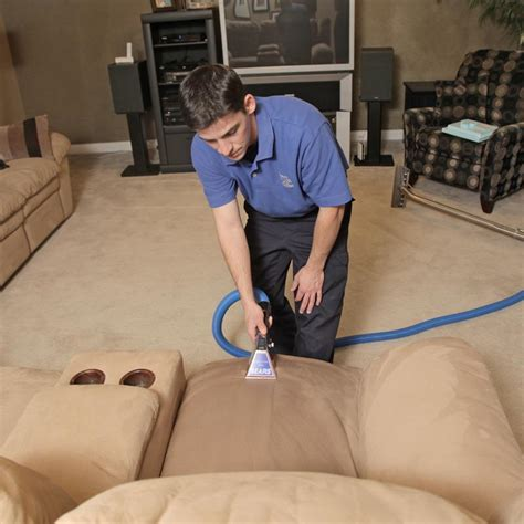 sears carpet upholstery cleaning sears carpet cleaning air duct cleaning indianapolis