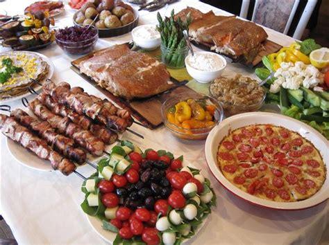 easter brunch recipes easter brunch tables easter brunch food ideas quotes