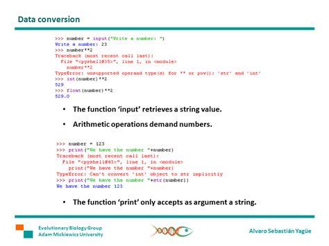 cadenas de texto en python perl bioinfo curso de python para bi 243 logos lecci 243 n 4