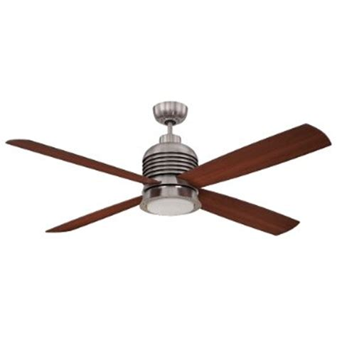 simple ceiling fans simple indoor outdoor ceiling fan by minka aire fans at