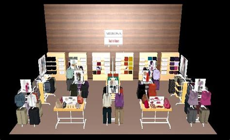 Shelf Merchandising Techniques by Retail Merchandising Tips Retail Intelligence News About The Retail World