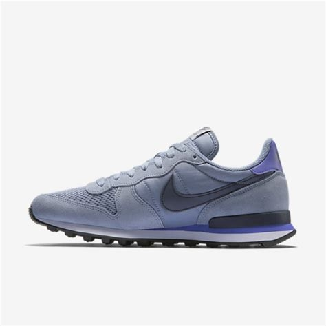 Sepatu Nike Internationalist jual sepatu sneakers nike internationalist grey